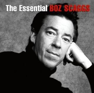 A Conversation with Boz Scaggs