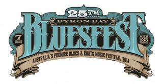 Boz to play Byron Bay Bluesfest in Australia