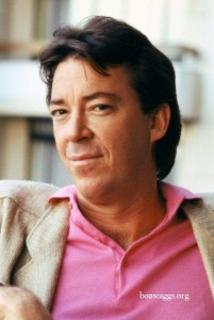 Boz Scaggs Sounds Like Memphis