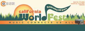 Boz Scaggs to play California Worldfest