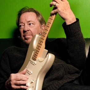 Boz Scaggs Long Journey from Rock, Back to Memphis Blues