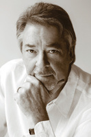 Boz Scaggs Back on Track