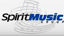 Boz signs with Spirit Music