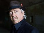 Boz Scaggs brings his road show to Borgata
